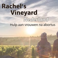 cropped-rachels-vineyard-poster-a4-page-001-1-1.jpg