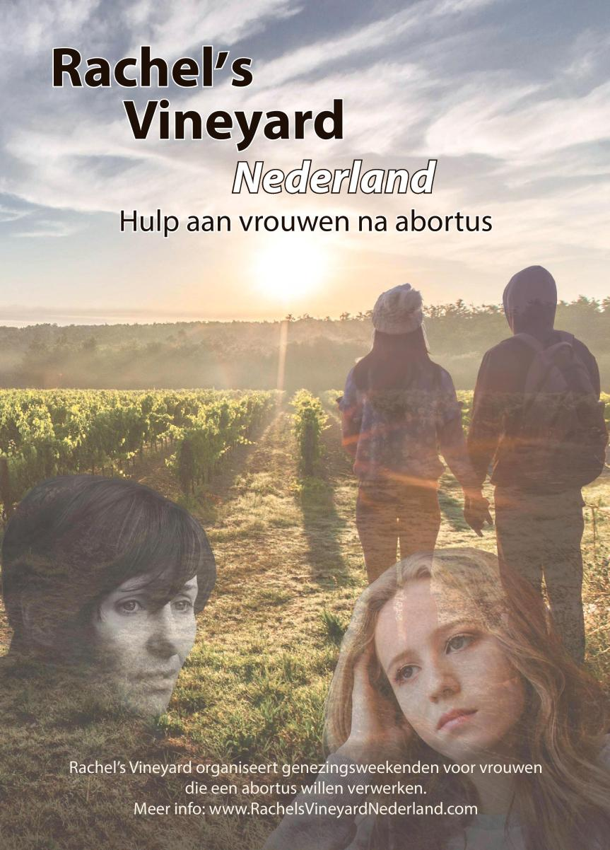 Rachels Vineyard poster A4-page-001 (1)