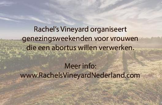 Rv visitekaartje-page-002